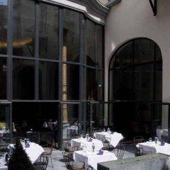 Отель Dominican Брюссель помещение для мероприятий