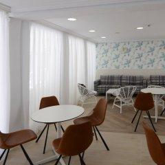 Отель Playasol Lei Ibiza - Adults Only Испания, Ивиса - 1 отзыв об отеле, цены и фото номеров - забронировать отель Playasol Lei Ibiza - Adults Only онлайн балкон