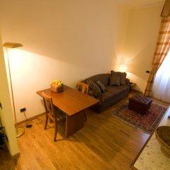 Отель Residence De La Gare комната для гостей фото 3