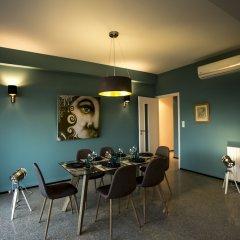 Отель Senior Suite Balima M61