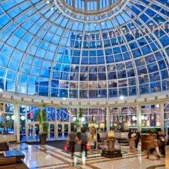 Отель Manor Guest House Канада, Ванкувер - 1 отзыв об отеле, цены и фото номеров - забронировать отель Manor Guest House онлайн фитнесс-зал