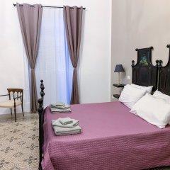 Отель Il Principe di Granatelli Италия, Палермо - отзывы, цены и фото номеров - забронировать отель Il Principe di Granatelli онлайн комната для гостей фото 2