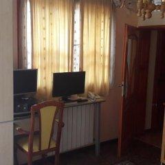 Отель Rai Болгария, Шумен - отзывы, цены и фото номеров - забронировать отель Rai онлайн в номере