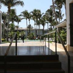 Отель Casa Andina Premium Piura детские мероприятия