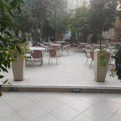 Christmas Hotel Израиль, Иерусалим - отзывы, цены и фото номеров - забронировать отель Christmas Hotel онлайн фото 6