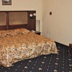 Гостиница Пушкинская комната для гостей фото 4