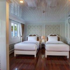 Отель Signature Royal Cruise комната для гостей фото 3