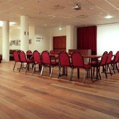 Отель Scandic St Olavs Plass Норвегия, Осло - 2 отзыва об отеле, цены и фото номеров - забронировать отель Scandic St Olavs Plass онлайн фото 14