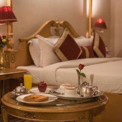 Отель LMB Hotel Индия, Джайпур - отзывы, цены и фото номеров - забронировать отель LMB Hotel онлайн в номере