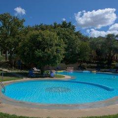 Отель Century Resort Греция, Корфу - отзывы, цены и фото номеров - забронировать отель Century Resort онлайн детские мероприятия фото 2