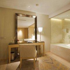 Million Dragon Hotel (Formerly Hotel Lan Kwai Fong Macau) удобства в номере