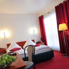 Cerano City Hotel Köln am Dom комната для гостей фото 2