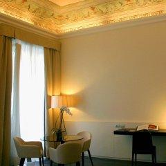 Hotel Palazzo Sitano удобства в номере