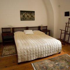Отель Domus Henrici Прага комната для гостей фото 3