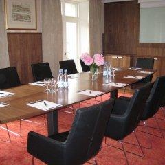 Отель Copenhagen Plaza Дания, Копенгаген - 1 отзыв об отеле, цены и фото номеров - забронировать отель Copenhagen Plaza онлайн помещение для мероприятий фото 2