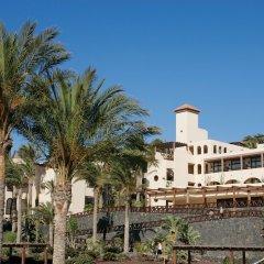 Отель Occidental Jandia Mar Джандия-Бич фото 3