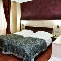 Gondol Hotel Турция, Мерсин - отзывы, цены и фото номеров - забронировать отель Gondol Hotel онлайн комната для гостей фото 3