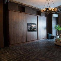 Гостиница Boutique Portofino Украина, Одесса - отзывы, цены и фото номеров - забронировать гостиницу Boutique Portofino онлайн интерьер отеля