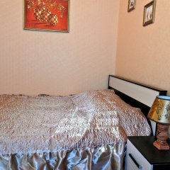 Гостиница Бриз в Рязани - забронировать гостиницу Бриз, цены и фото номеров Рязань в номере фото 2
