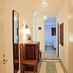 Отель Wonderful Helsinki Apartment Финляндия, Хельсинки - отзывы, цены и фото номеров - забронировать отель Wonderful Helsinki Apartment онлайн интерьер отеля