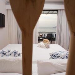 Отель At Zea Патонг комната для гостей