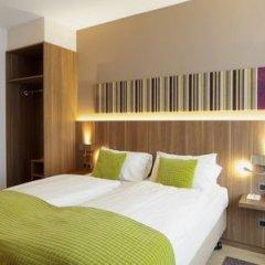 Отель Holiday Inn Brussels Schuman фото 10