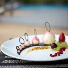 Отель The Surf Шри-Ланка, Бентота - 2 отзыва об отеле, цены и фото номеров - забронировать отель The Surf онлайн спа фото 2