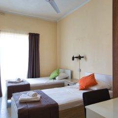 Отель Mavina Hotel and Apartments Мальта, Каура - 5 отзывов об отеле, цены и фото номеров - забронировать отель Mavina Hotel and Apartments онлайн фото 10