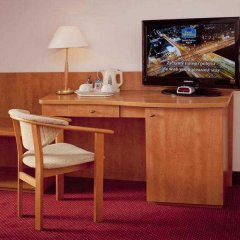 Отель Best Western Hotel Portos Польша, Варшава - - забронировать отель Best Western Hotel Portos, цены и фото номеров