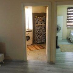 Отель Homelife Suites комната для гостей фото 5