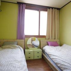 Owl Guesthouse - Hostel детские мероприятия фото 2