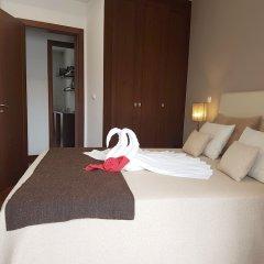 Отель Home Azores - Ana's Place Португалия, Понта-Делгада - отзывы, цены и фото номеров - забронировать отель Home Azores - Ana's Place онлайн комната для гостей фото 3