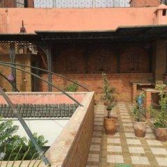 Отель Riad Agape Марокко, Марракеш - отзывы, цены и фото номеров - забронировать отель Riad Agape онлайн фото 4