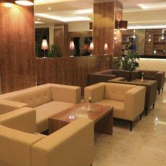 Отель Labranda Lebedos Princess - All Inclusive интерьер отеля фото 3