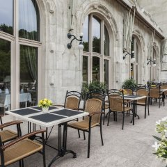 Отель Danubius Hotel Gellert Венгрия, Будапешт - - забронировать отель Danubius Hotel Gellert, цены и фото номеров фото 8