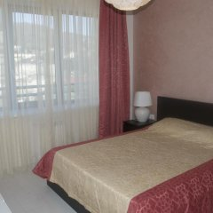 Апартаменты ApartSochi Сочи фото 4