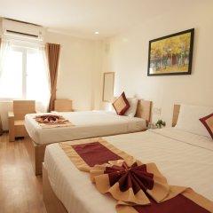 Prince Hotel Nha Trang комната для гостей фото 4