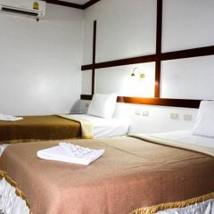 Sharaya Kata Hotel фото 2