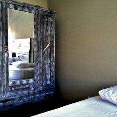 Отель Wallis Rato удобства в номере