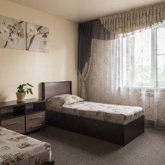 Гостиница «Шоколад» в Барнауле отзывы, цены и фото номеров - забронировать гостиницу «Шоколад» онлайн Барнаул комната для гостей фото 2