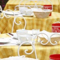 Отель Villa Anita Италия, Церковь Св. Маргариты Лигурийской - отзывы, цены и фото номеров - забронировать отель Villa Anita онлайн помещение для мероприятий фото 2