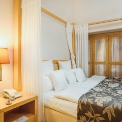 Ventana Hotel Prague комната для гостей фото 5