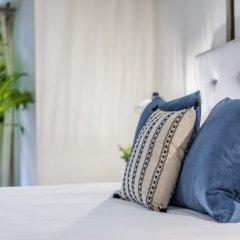 Отель Alterhome Apartamento Paseo de las tapas комната для гостей фото 5