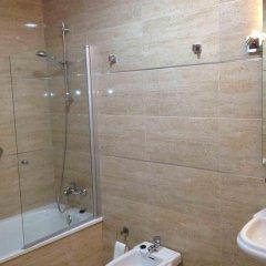 Отель Apartamentos Loto Conil Испания, Кониль-де-ла-Фронтера - отзывы, цены и фото номеров - забронировать отель Apartamentos Loto Conil онлайн ванная