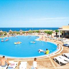 Отель Menorca Sea Club Испания, Кала-эн-Бланес - отзывы, цены и фото номеров - забронировать отель Menorca Sea Club онлайн фото 15