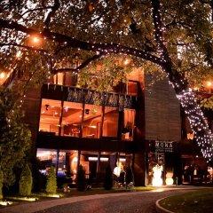 Гостиница Бутик-отель MONA в Лобне 5 отзывов об отеле, цены и фото номеров - забронировать гостиницу Бутик-отель MONA онлайн Лобня фото 12