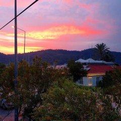 Fethiye Guesthouse Турция, Фетхие - отзывы, цены и фото номеров - забронировать отель Fethiye Guesthouse онлайн фото 3