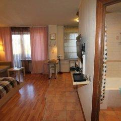 Апартаменты TVST Apartments Gruzinsky Pereulok 16 спа