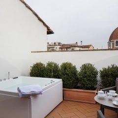 Отель The FRAME Hotel Италия, Флоренция - отзывы, цены и фото номеров - забронировать отель The FRAME Hotel онлайн спа