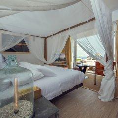 Отель Casa Colombo Collection Mirissa комната для гостей фото 2